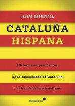 Catalunya Hispana